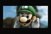 (Super Smash Bros. Brawl) SSE #27p) King Dedede Steals Zelda