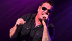 Smash Mouth Singer FREAKS OUT - #BreadGate   What's Trending Now