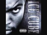 Ice Cube Greatest Hits - Bow Down (Website Connection)(Lyrics)