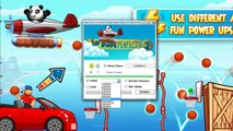 Dude Perfect 2 Cheats & Tricks - Dude Perfect 2 iOS Dude Perfect 2 Android Cash Coins