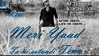 Kite Meri Yaad Ta ni satundi _ Song (Official) _ SINGH FJ _Punjabi Track _ Immortal Love _ _ Tune.pk