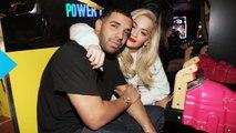 Drake Throws Epic Backyard Foam Party With Kanye, Game, NBA Stars