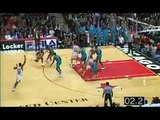 Best NBA n And1 Mix