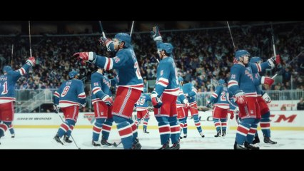 NHL 16 _ Official E3 Gameplay Trailer _ Xbox One_ PS4 de NHL 16