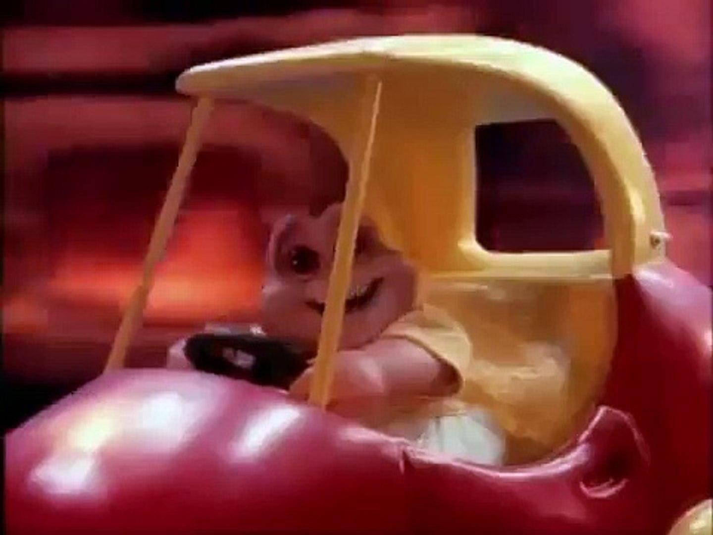 Bebe Sinclair En Su Coche Video Dailymotion Pagesmediatv & moviestv showyo veía al bebe sinclair de los dinosaurios. bebe sinclair en su coche video