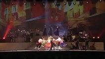 Semino Rossi - Viva la Vida, Viva el Amor 2011