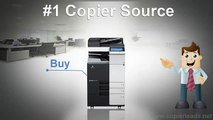 #1 Sharp Copiers Dublin (614) 254-6955 MX-C380P|MX-B382P|MX-C381|MX-B382|MX-3640N|MX-M363