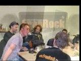 FRANROCK.COM WEBRADIO Les émissions