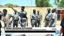 Omar al-Bashir back in Sudan