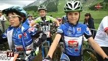 La Clusaz - VTT : La 3ème édition du Roc des Alpes