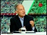 HTV Souiaa Sport CAF 2015 Accra Hearts of Oak SC 1-1 Espérance Sportive de Tunis 08-06-2015