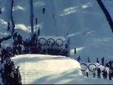 SQUAW VALLEY 1960 (Ski Jumping / Skispringen) Amateur Footage