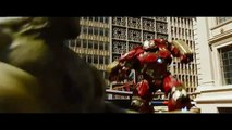 2015 New Upcoming Movies 2015 - 11 Official Trailers [HD] - new action movies HD | english movi | action movie | romantic movie | horror movie | adventure movie | Canadian movie | usa movie | world movie | seris movies | rock movie | comedian movie | Lond