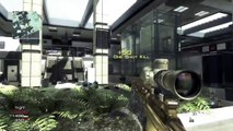 World's Fastest FFA Sniper MOAB | 2 Minute MSR MOAB on Terminal
