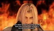 SOAD - Final Fantasy
