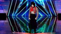 america's got talent 2014 full HD | got talent attraction | got talent best auditions