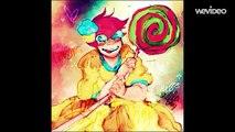 Sweet - A Trickster! Jane Crocker Fansong By Phemiec Lyrics