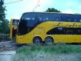buses peruanos, expreso lobato, buses del peru, buses del centro, carretera central