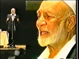Pope And The Dialogue - Sheikh Ahmed Deedat (2_11)