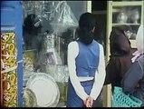 Marokko 1984 (Super8-Film)