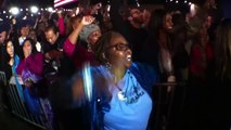 US Elections 2012: Obama's home crowd celebrate his re-election as US president