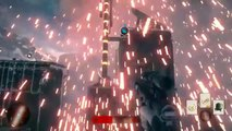 Star Wars Battlefront - Gameplay multijugador E3 2015 -  PS4 Xbox One [ES]
