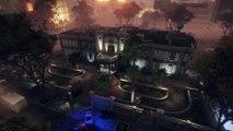 Tom Clancy's Rainbow Six : Siege (PS4) - Le mode Terrohunt