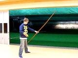 Kyudo(弓道) - Japanese Archery