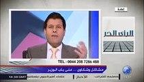 Nessmatv-le Maghreb la critique(tv contre l'islam)