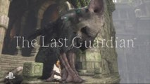 [PS4] The Last Guardian - Full 6 Minute GAMEPLAY Demo [1080p 60FPS HD] | E3 2015