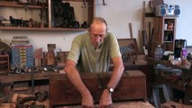 Build A Viking Tool Chest - Preview