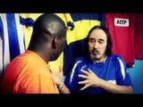 L'Instant Roustan - Les Africains qui ont brillé lors de la 33ème journée de Ligue 1