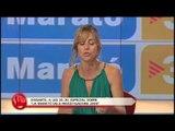 """TV3 - Divendres - La Marató dels investigadors a """"Divendres"""""""