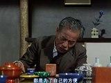 日本电影《秋刀鱼之味》主演: 笠智众 / 岩下志麻 / 冈田茉莉
