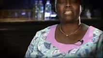 Nobel Peace Prize Laureate, Wangari Maathai wants to hear from you