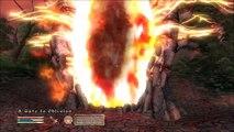 To Oblivion and Beyond! | Elder Scrolls IV - Oblivion