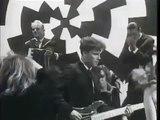 The Pogues - Yeah Yeah Yeah Yeah Yeah [Music Video]