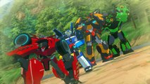 Transformers.Robots.in.Disguise.2015.S01E21.Lockout.720p.WEB-DL.x264.AAC