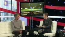 Tony Hawk Pro Skater 5 Gameplay Demo E3 2015 - Tony Hawk Commentary (HD)