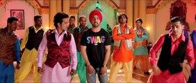 Veervaar - Sardaarji - Diljit Dosanjh - Neeru Bajwa - Mandy Takhar - Releasing 26th June - YouTube