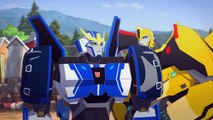 Transformers.Robots.in.Disguise.2015.S01E22.Similarly.Different.720p.WEB-DL.x264.AAC
