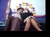 Simone White - The Beep Beep Beep Song * Linda Serbu
