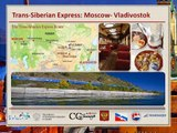 Travel Agent 2014 Webinar Presentation