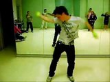 initial 4mois electro tck tecktonik dance electro