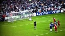 Petr Čech - Chelsea - Best Moments