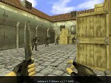 PGM counter strike 1.6 cs cz Aldaris trailer volume 11