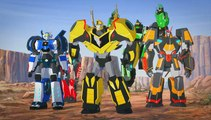 Transformers.Robots.in.Disguise.2015.S01E24.Ghosts.and.Impostors.WEB-DL.x264.AAC