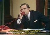 Monty Python - Merchant Banker Sketch