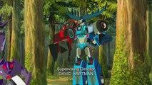 Transformers.Robots.in.Disguise.2015.S01E25.Battlegrounds.Part.1.720p.WEB-DL.x264.AAC