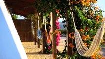 Monte Velho,Portugal retreats, groups, events